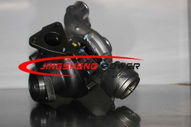 China Turbo voor Garrett GTB1549V 761433-5003S A6640900780 A6640900880 Ssangyong Kyron M200XDiD100 Actyon A200XDiC100 leverancier