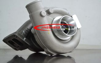 China Benzinemotor met Turbocompressor TO4E35 2674A148 2674A071, Diesel Generatorturbocompressor voor Perkins leverancier