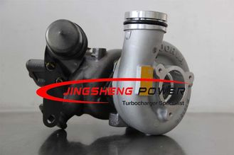 China K418 Dieselmotorturbocompressor, GM6 GMC 6.5L TD Humvee voor Hitachi-Turbocompressor leverancier