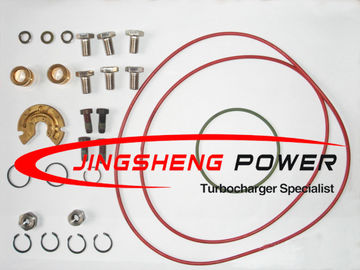 China K27 53287110009 turbocompressor Rebuild Kit stuwkracht Collar Snap Ring leverancier
