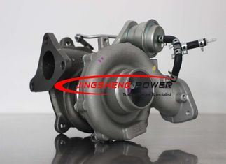 China RHF5 VF46 de specificatie van 14411AA671 14411AA670 14411AA6709L Subaru Legacy GT. B Sedan 4-deur met MD13 Turbo voor Ihi leverancier