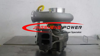 China HX40W pc300-8 6D114-Turbocompressor Turbo voor Holset 6745-81-8110 6745-81-8040 4046100 4038421 leverancier