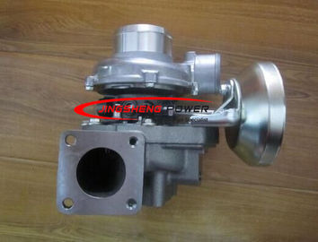 China Isuzu-Rodeo D-MAXIMUM RHV5 Turbovfd30013 VIEZ 8980115293 Turbo voor Ihi 8980115295 8980115296 leverancier