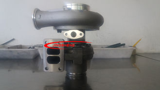 China Pc200-8 turbocompressor voor de Motor HX35 Turbo 4037469 4955155 6754-81-8192 Turbo van KOMATSU S6D107 QSB leverancier