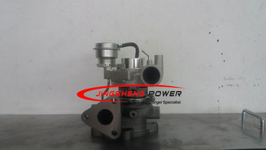 China 49135-03101 4913503101 ME201677 Turbo voor Mitsubishi Delicia TF035HM Turbo leverancier