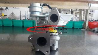 China Nissan-x-Sleep RHF4 Turbovc420051 VN2 VA420051 Turbo voor de Turbocompressor van Ihi 14411-8H800 leverancier