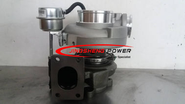 China Cummins Industriële Turbo voor Holset 4040572 Turbocompressor 4040573 4955282 4040573 leverancier