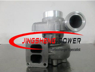 China K29 53299886918 10123119 Turbo voor Kkk D936, R944C-Motor Liebherr leverancier