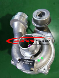 China K9K motor KP35 Turbo144113321r 1441100QAR 7701476880 8200392656 8200478276 7701476041 leverancier