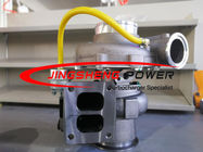 DSC9 13/15 turbo vervangen GT4082SN 452308-5012S 452308-0001 1501646 1776559 571491