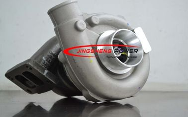 China Turbo Autogarrett TO4E35 2674A148 2674A071 33658 M-F perkins3054-D-T van 452077-5005S 447450-0136 PerkinsT6.60 fabriek