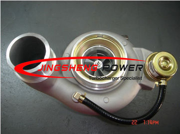 China De Vrachtwagenisb HY35W Turbo 3599811 3599810 4089392 4035044 4955452 van Dodge Cummins verdeler