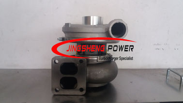 China Caterpillar-Aarde die S3AS Turbo voor Schwitzer 312881 196801 7C8632 0R6342 bewegen verdeler