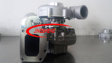 China De Vrachtwagen /Bus TD4502 Turbo 466559-0020 466559-5020S 466559-0021 van Nissan UD A590 fabriek