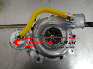 China De Dieselmotorturbocompressor 8971397243 8971397242 8971397241 111801044 1118010-44 van RHF5 VIBR fabriek