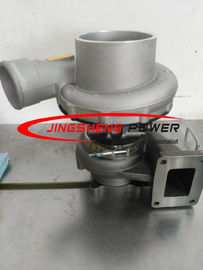 China Krachtige dieselmotor-turbocompressor, HT3A-1 turbocompressor voor dieselmotor fabriek