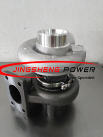 China TD04H-15G-12 dieselmotor Turbo 49189-00580 8-97222-1720 4BG1 voor Hitachi ZX135US 160LS fabriek