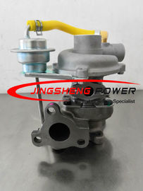China Yanmar Industriemoto Dieselmotor Turbo 4TN (A) 78-TL 3TN82 RHB31 CY26 MY61 129403-18050 fabriek