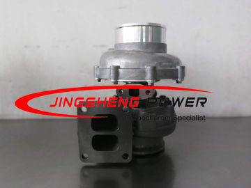 China De Turbocompressor RE530632 66526007018 7767WA53/13.213D van de C23c23.288-03 John Deere Dieselmotor fabriek