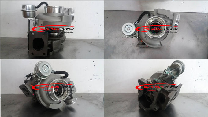 Cummins Industriële Turbo voor Holset 4040572 Turbocompressor 4040573 4955282 4040573